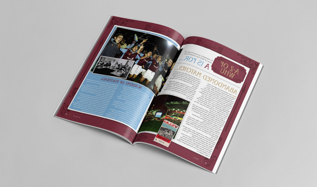 2020 Betway Cup programme