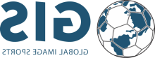 Global Image Sports logo