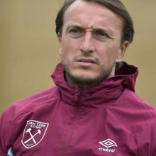 Mark Noble: We need to keep the winning momentum going