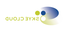Skye Cloud logo