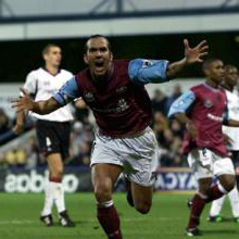 On This Day: Paolo Di Canio's last-gasp penalty floors Fulham