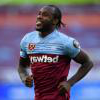 Michail Antonio nominated for EA Sports Premier League Player of the Month