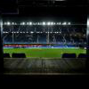 Goodison Park general view